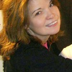 Judith DeGraffenried