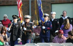 MxCC-Veterans-Color-Guard21-1024x652