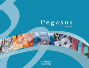 Pegasus-Volume2_Page_01