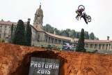 Red Bull X-Fighters 2015_Pretoria (3)