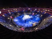 2016 red bull x-fighters madrid