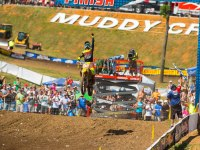 Roczen-TennesseeMX16-_11A98_article