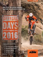 2016-09-offroad-days-ktm