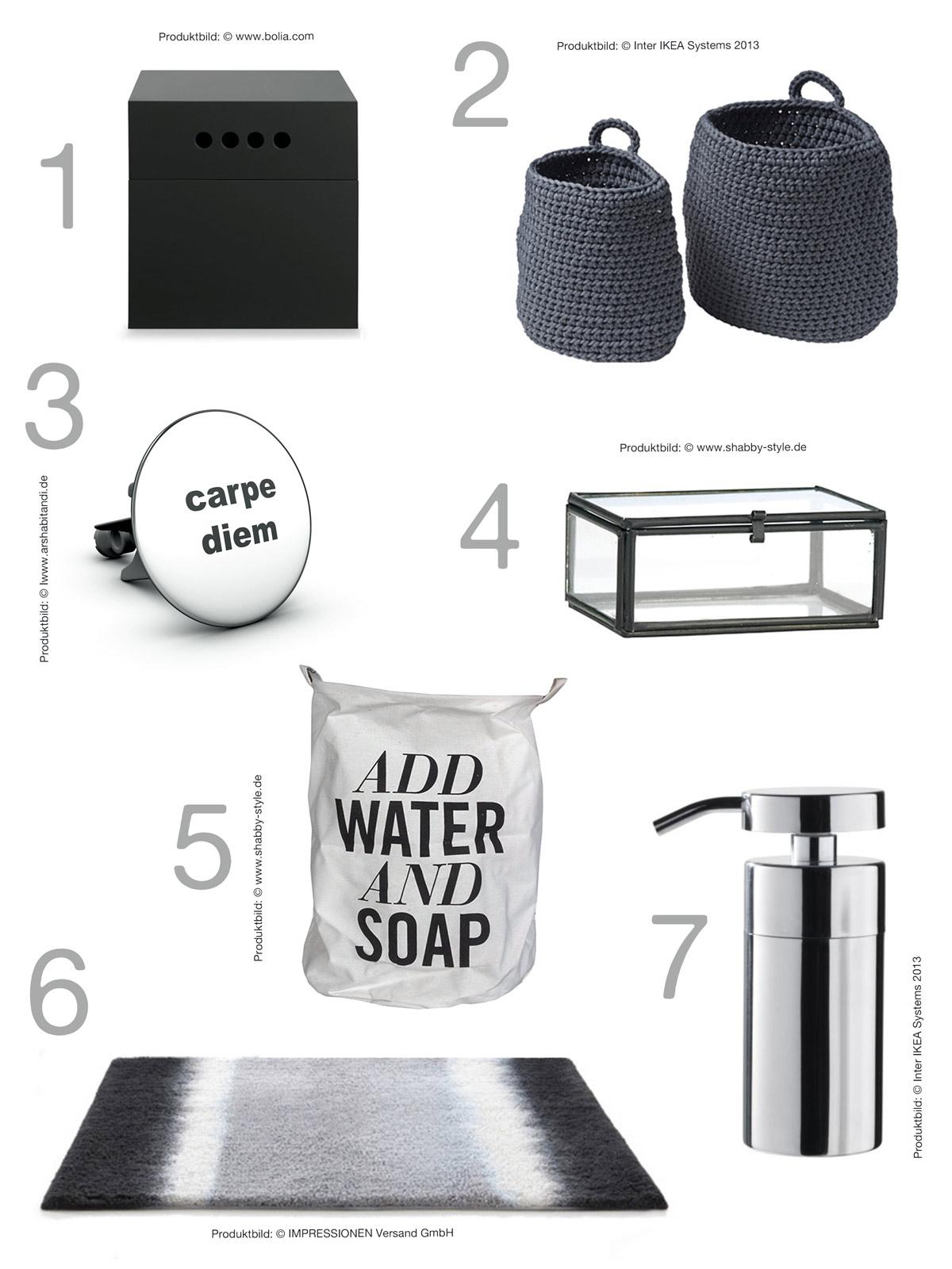 Ikea Badezimmer Uhr Waschbeckenunterschrank Waschbeckenschrank