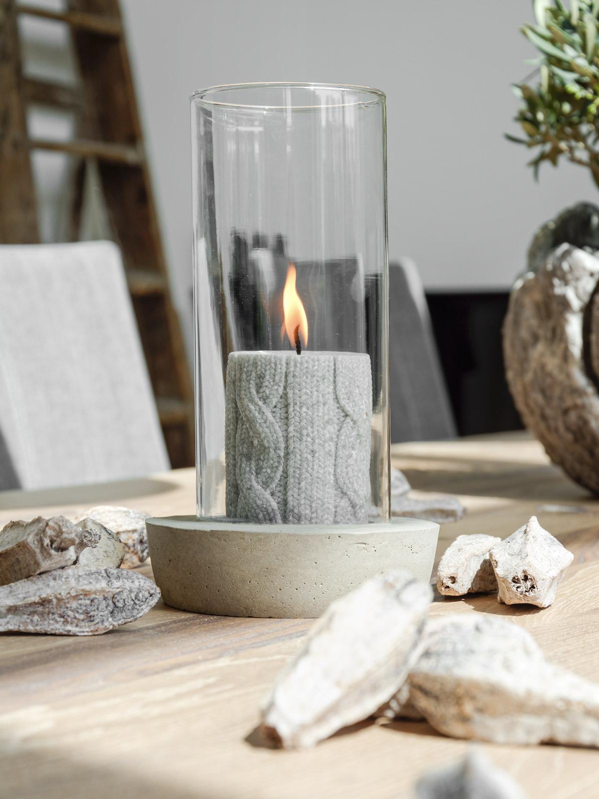gl ser dekorieren zu weihnachten xxl deko weihnachtsbaum aus glas f r h he 70cm deko. Black Bedroom Furniture Sets. Home Design Ideas