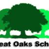 great_oaks
