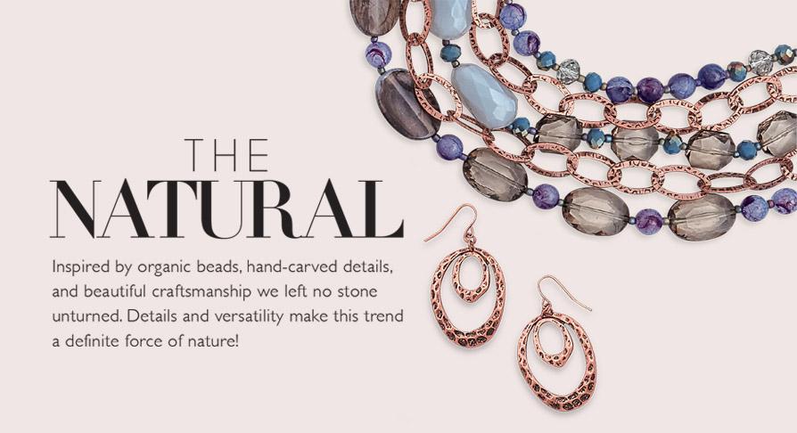 Premier Jewelry Catalog - The Best Photo Jewelry VidhayaksansadOrg
