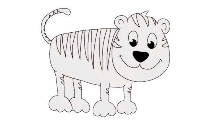 how-to-draw-a-tiger_15