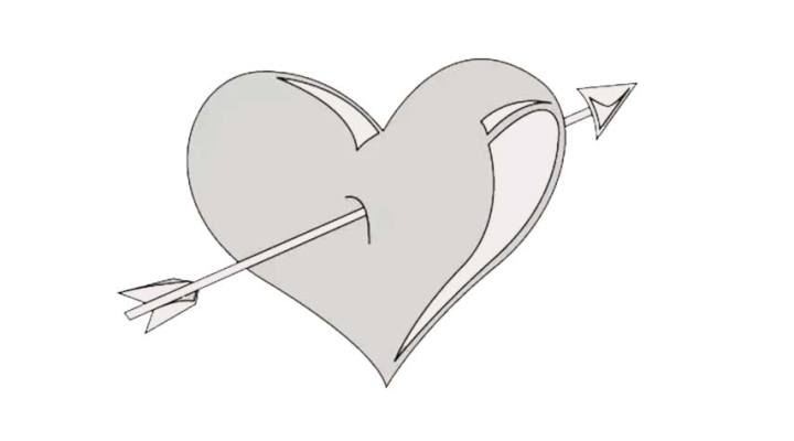 how-to-draw-a-heart_03