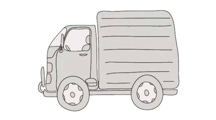how-to-draw-a-truck_01