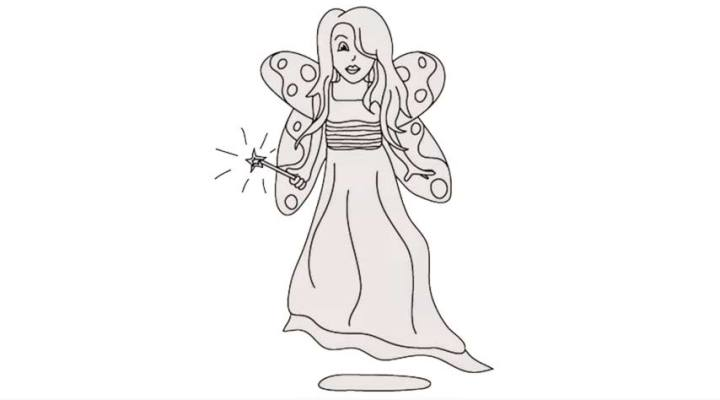 how-to-draw-fairies_01