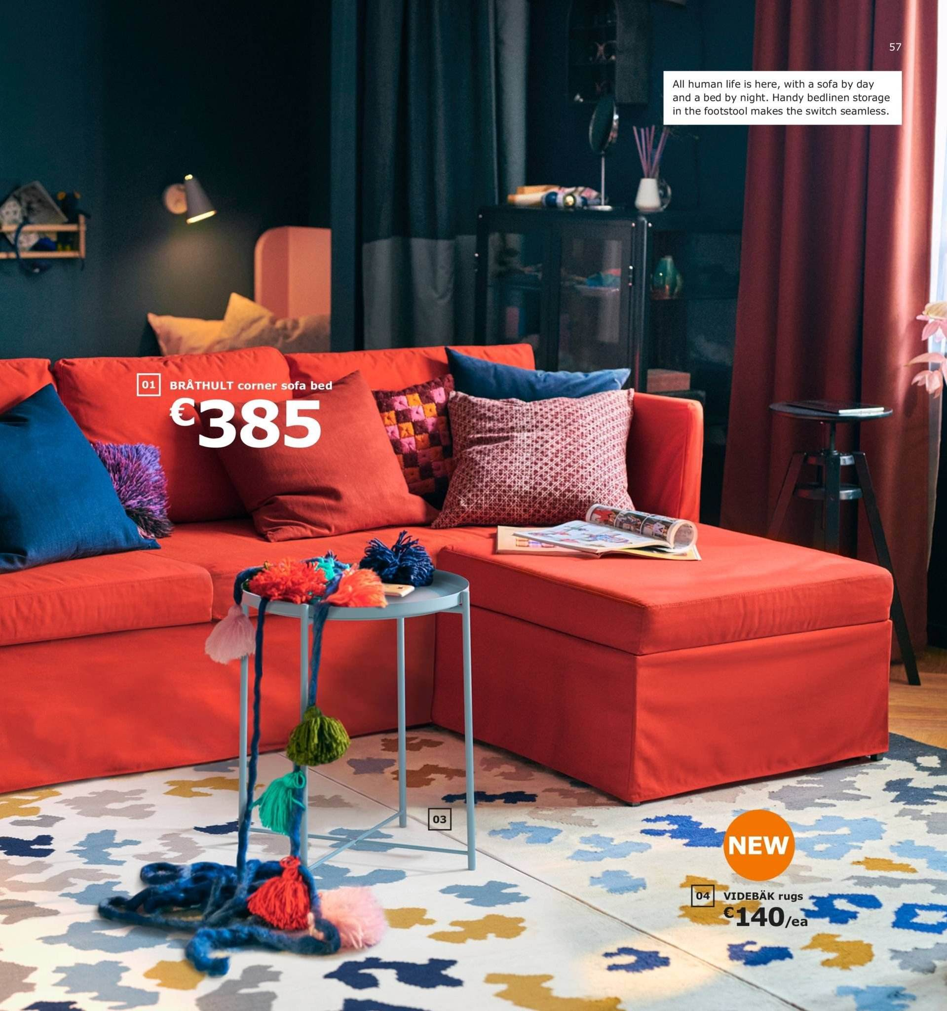 Ikea Sofa österreich Current Ikea Offer 13 8 2018 31 7 2019 My Leaflet Ie