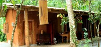 Une journée à Kandy