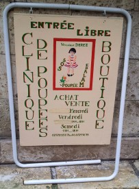 Une journée à Chartres
