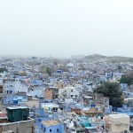 Jopdhpur