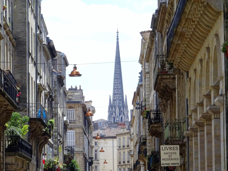 Vieille_ville_bordeaux