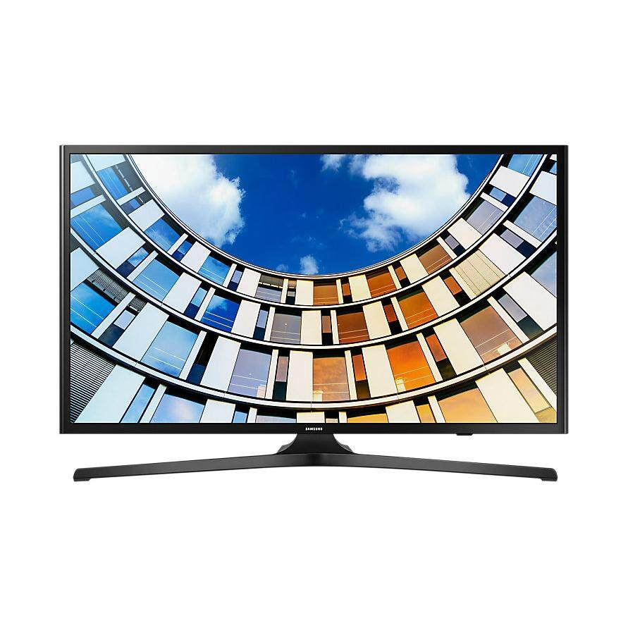 Samsung Flat Screen Tv Price Samsung Ua40m5100 40