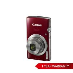 Small Of Canon Powershot Elph 100 Hs