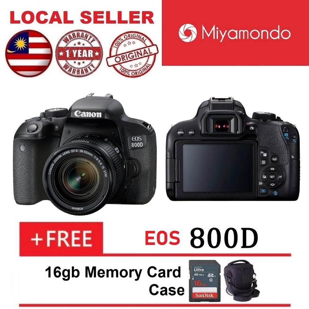 Comfortable Lens Bag Canon Cameras Dslrs Slrs Price Malaysia Canon Cameras Canon T3i Vs T5i Vs T6i Canon Rebel T3i Compared To T5i Canon Eos dpreview Canon T3i Vs T5i