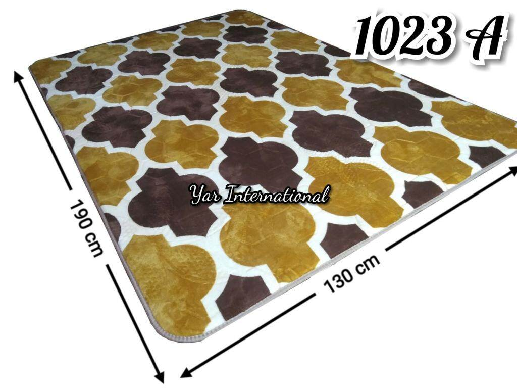 Kelim Ikea Carpet Tatami New Design 130 Cm X 190 Cm X 25 Mm