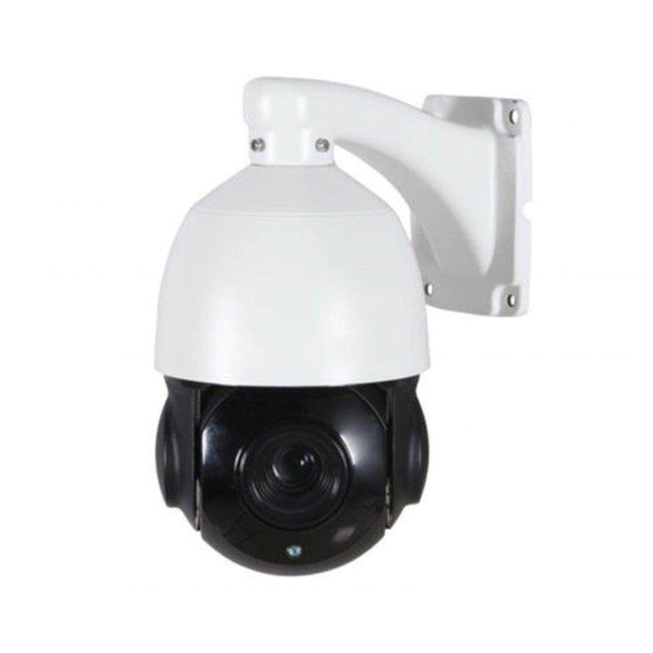 Camera Exterieur Rechargeable Era 30x Zoom 1080p 2 0mp Waterproof Ptz Speed Dome Ir Camera Support Night Vision