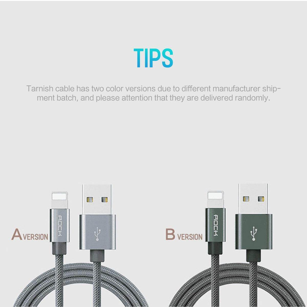 100cm = 1m Usb Fast Charging 100cm 1m Cable For Iphone 6s 6 7 8 X Xs Xr Xs Max Cable Nylon Braid Line Data Sycn Cord For Lightning Ios Charger Cable