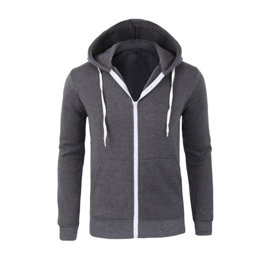 Sweater Hoodie Mens Malaysia Sweaters Cardigans Buy Sweaters Cardigans At Best