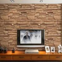 Contemporary Wallpaper Geometric Modern Design Wall ...