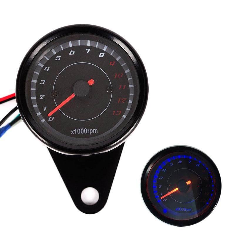 Car Gauges for sale - Fuel Gauges online brands, prices  reviews in