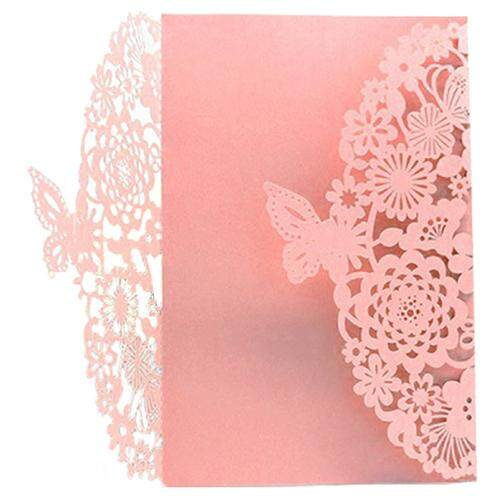 Invitation Cards for sale - Party Cards online brands, prices