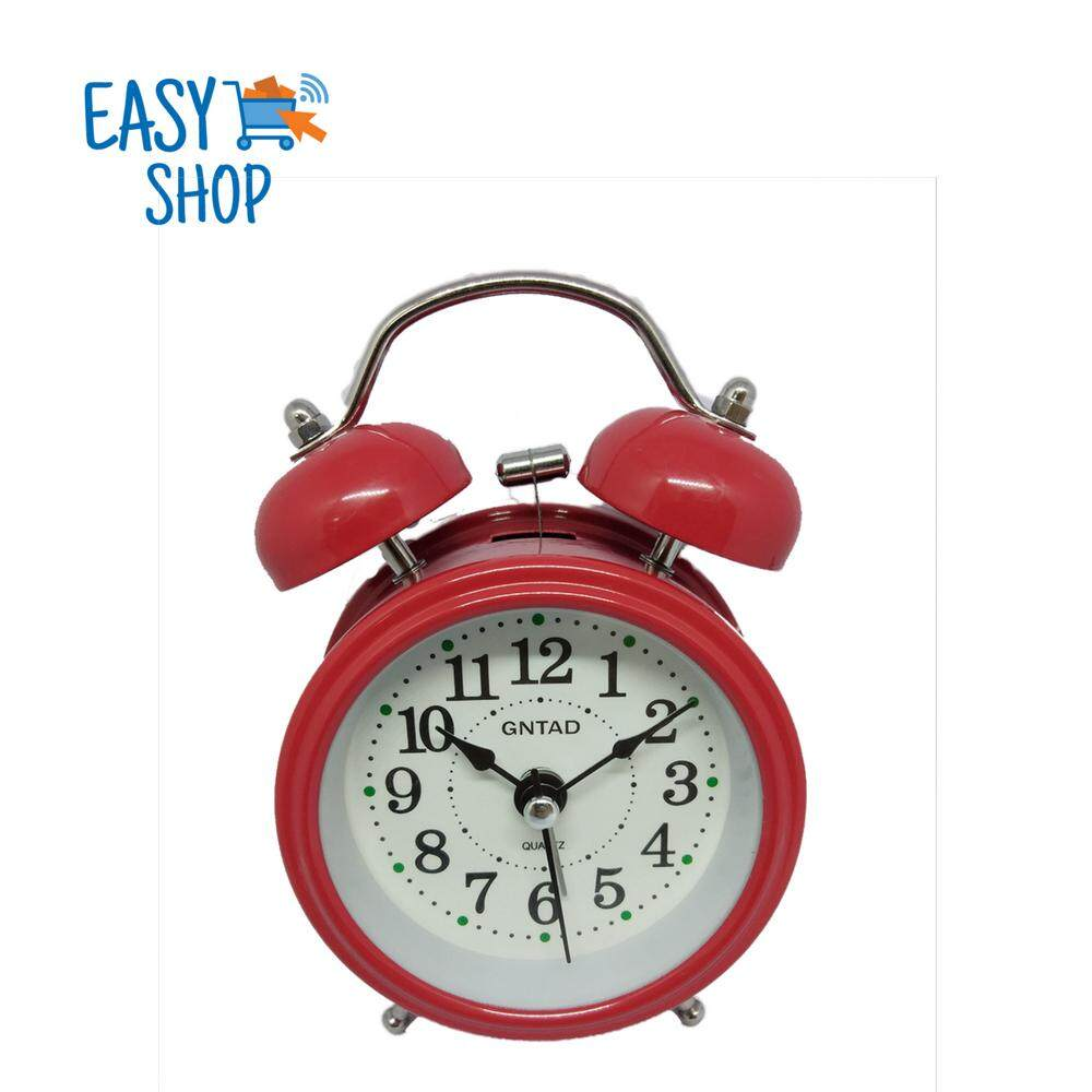 Online Analog Clock Malaysia Online Webstore Seling Clock