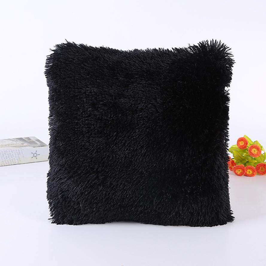 High Quality Sofa Pillows Throw Pillows For Sale Throw Pillow Covers Prices Brands