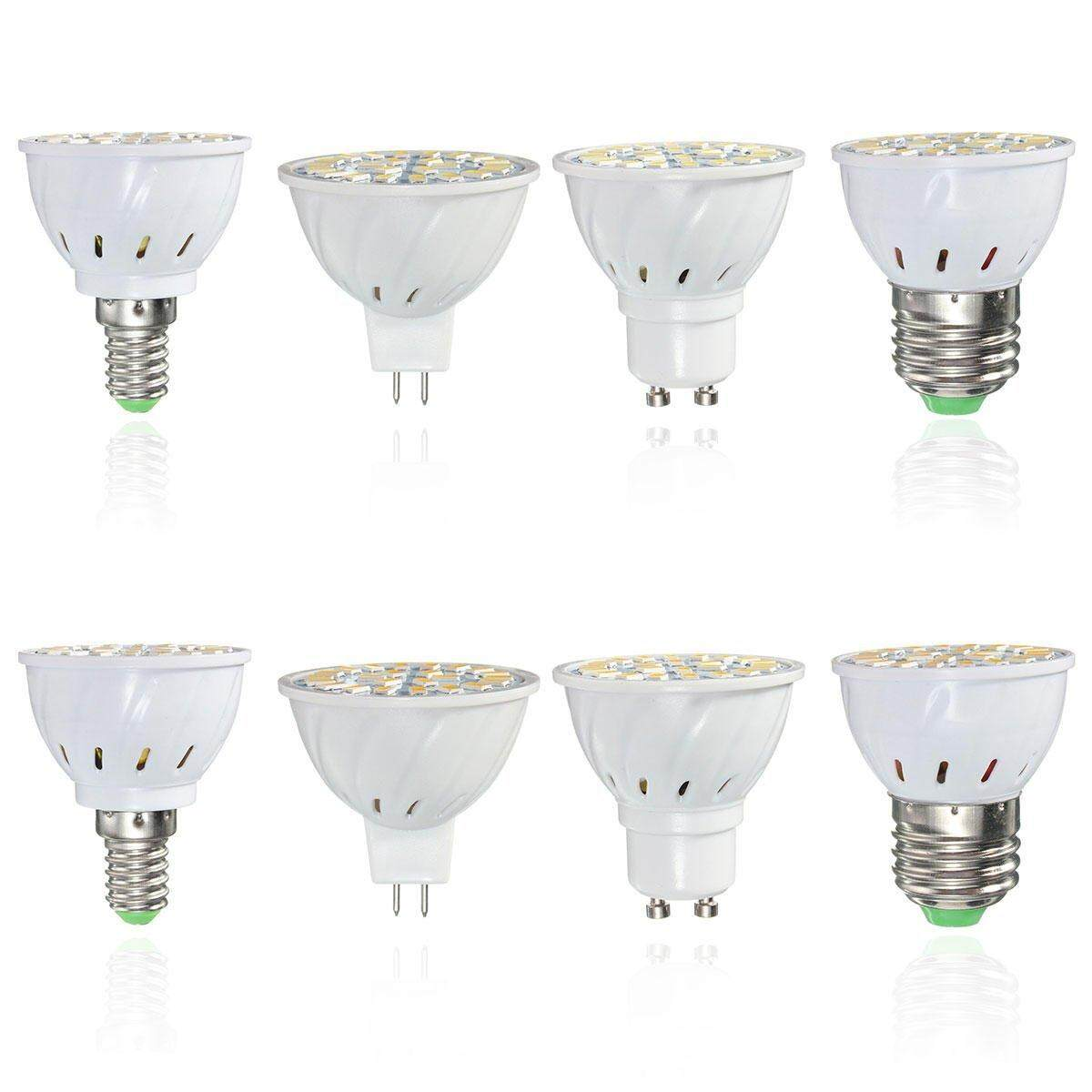 Brelong E27 E14 Gu10 Mr16 36led 2835 Plant Cup Light Ac 220 240v 1pc Sell Mr16 Gu10 E27 Cheapest Best Quality My Store