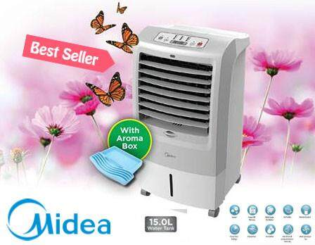 Cooling Heating Buy Cooling Heating At Best Price In