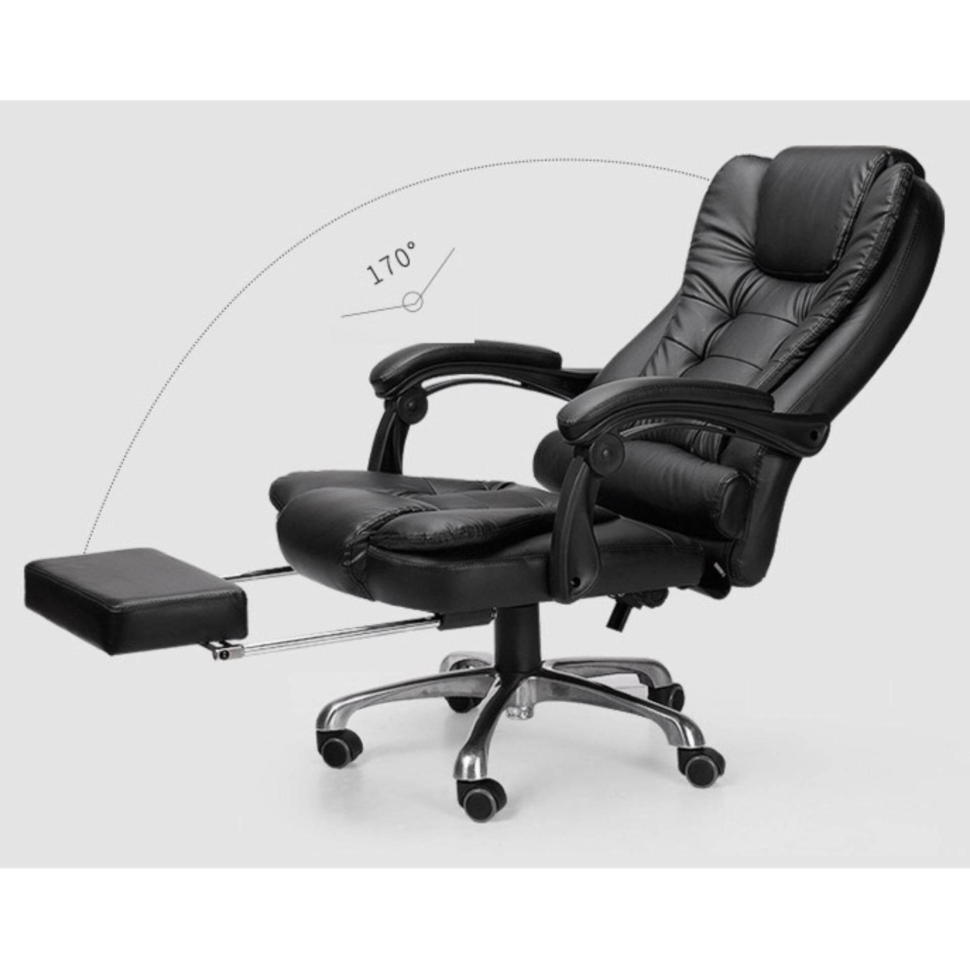 Fullsize Of Sofa Chair With Leg Rest