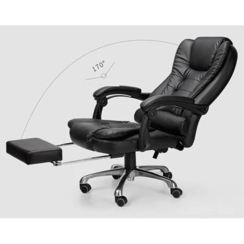 Medium Of Sofa Chair With Leg Rest