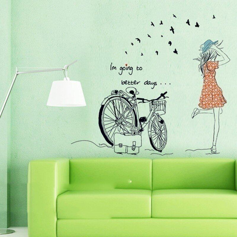sale pvc wall sticker wall decal wallpaper room sticker house sticker sale wall sticker commercial window wall stickers christmas