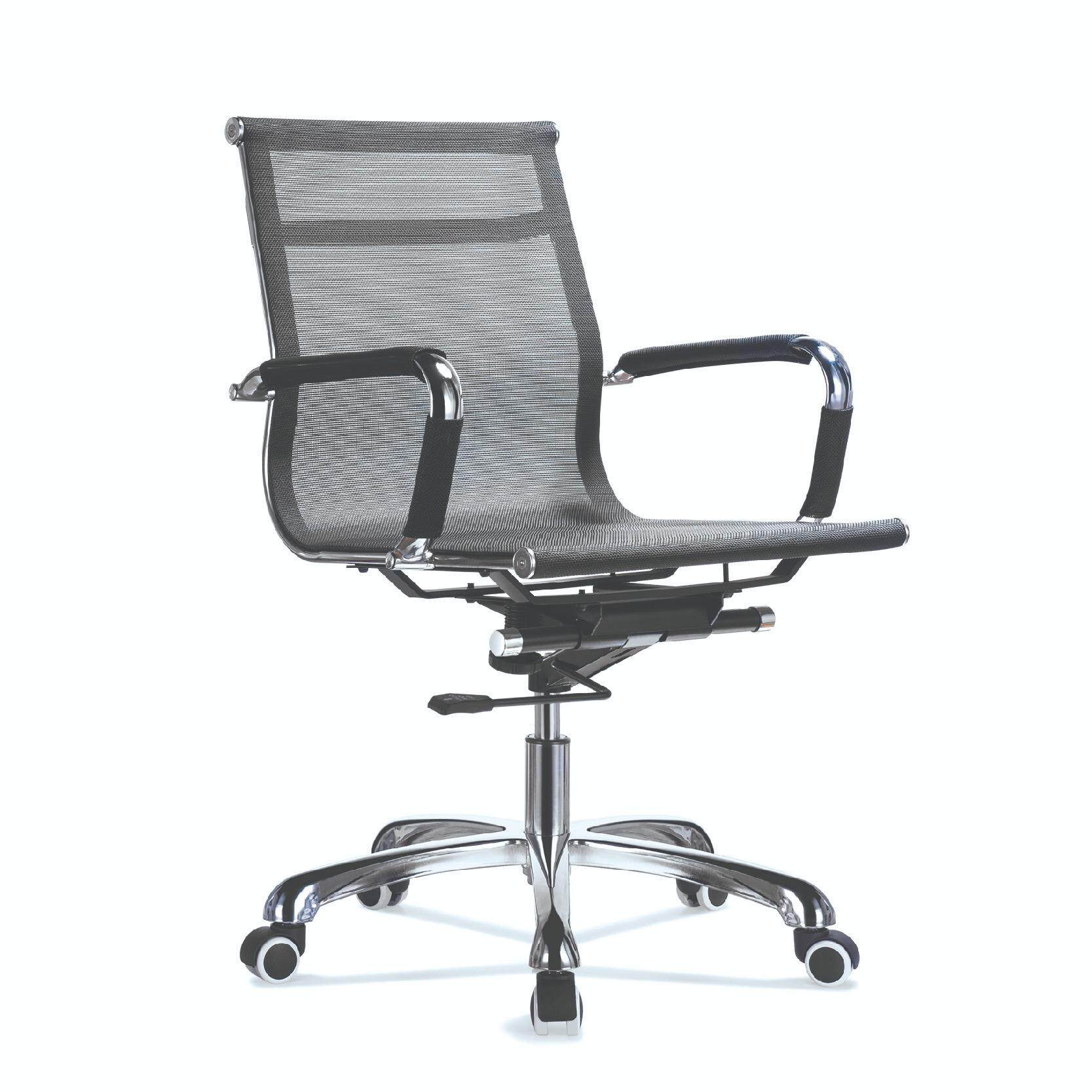 Supreme Furniture Chairs Price Student Chair With Writing Tablet In Malaysia Chair
