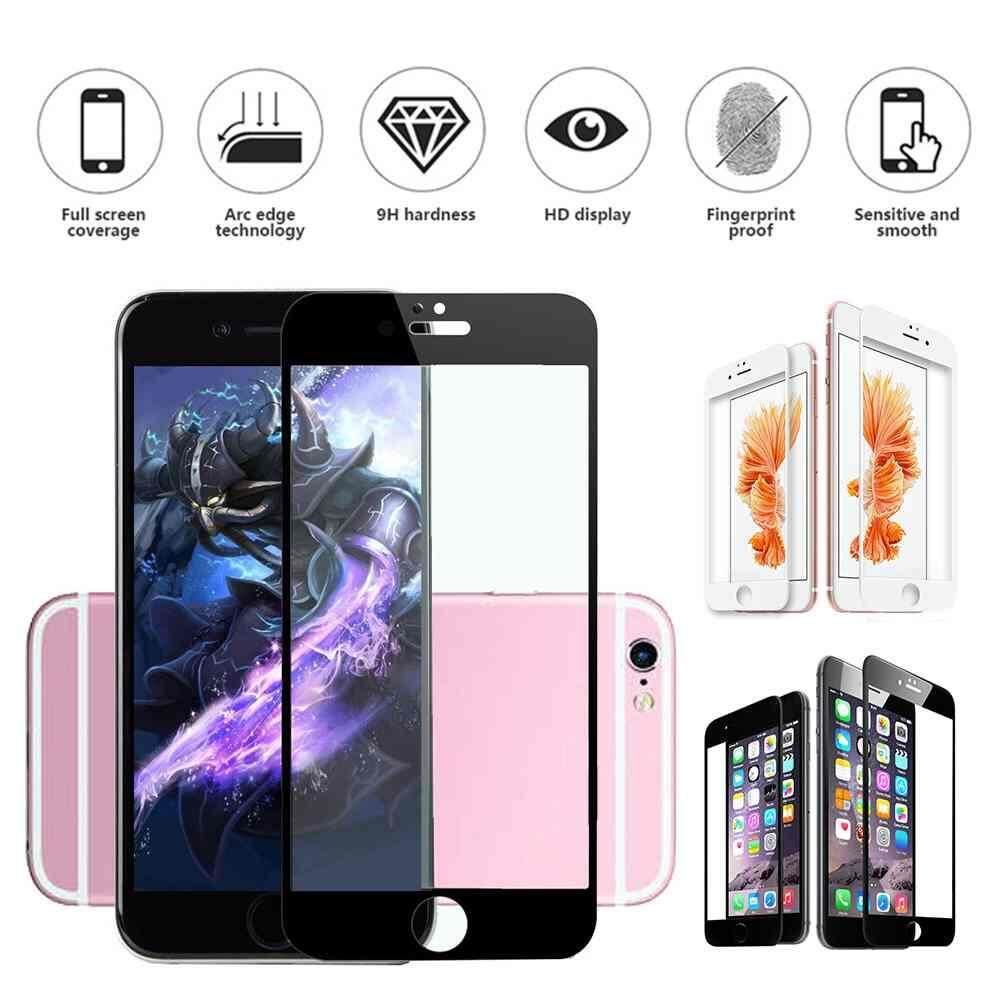 Anti Gravitasi Kasus Ajaib Nano Lengket Handphone Untuk Iphone 7 Ibacks Acta Royal For Plus Hitam Jual Harga Spesifikasi Source Habuy Penuh Coverage Kaca Sutra Layar Pelindung Film 6 S