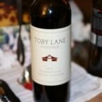 Wine Wednesday – I'm in love!