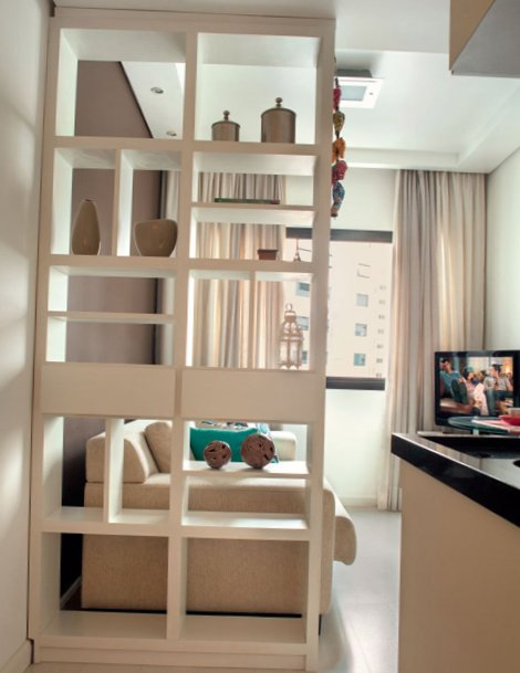Kids Bedroom Furniture The Smallest Apartment In The World - My-sweet-house
