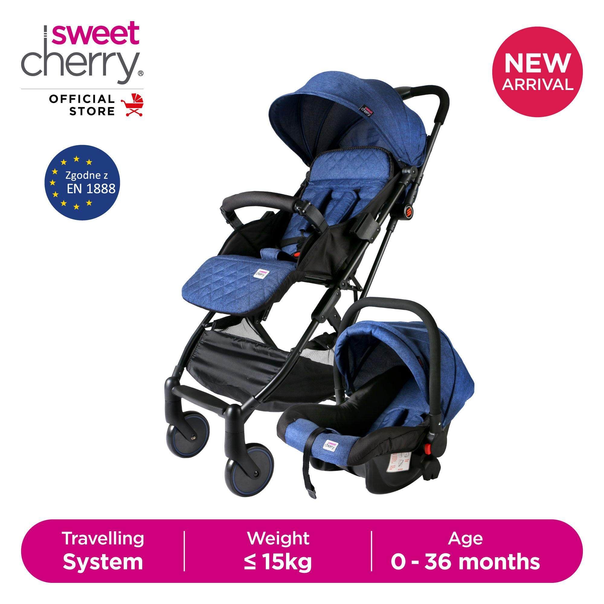 Top Lightweight Travel System Strollers Travel Systems Buy Travel Systems At Best Price In