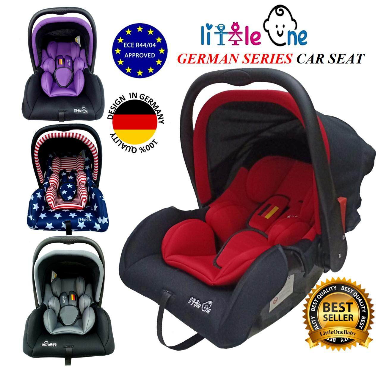 Newborn Car Seat Set Up Little One Exclusive Csa 4 In 1 Baby Car Seat Baby Carrier Best Seller 2 Year Warranty
