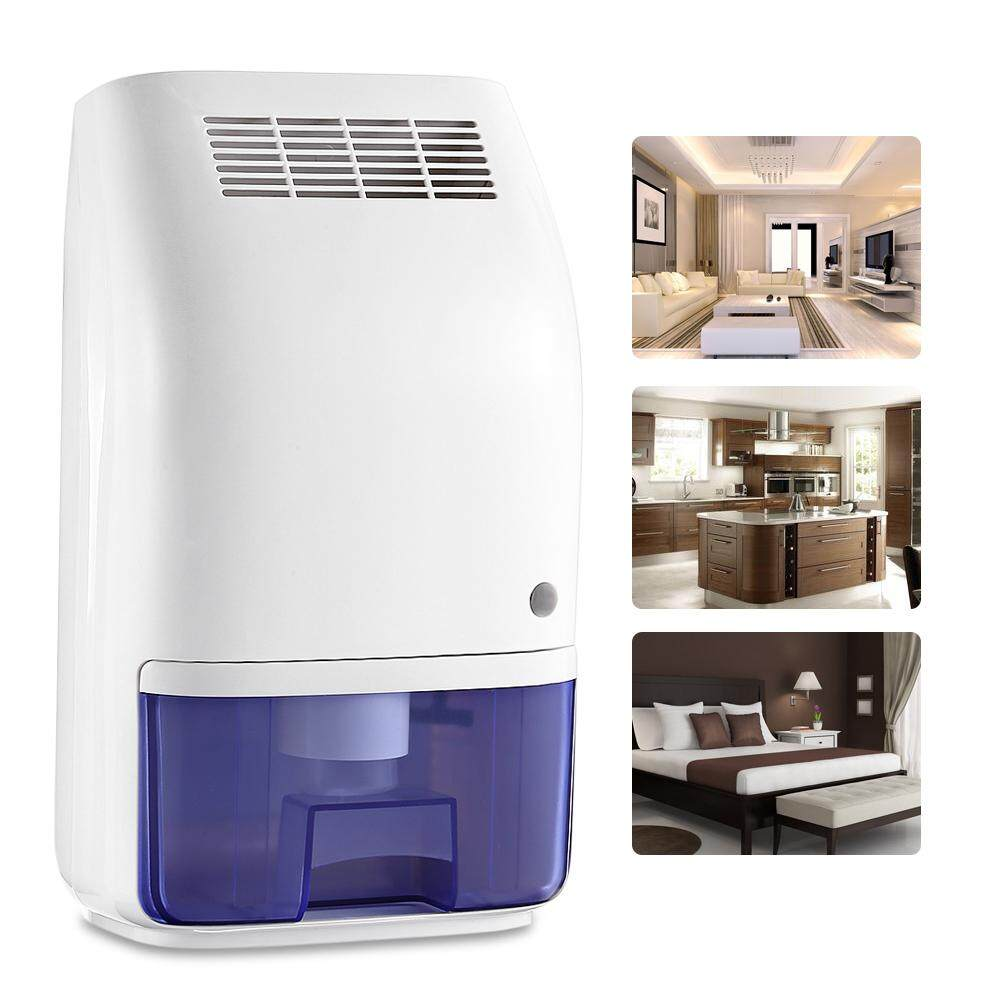 Diy Dehumidifier Invitop T8 Portable Dehumidifier With 700ml Removable Water Tank Electric Air Dryer