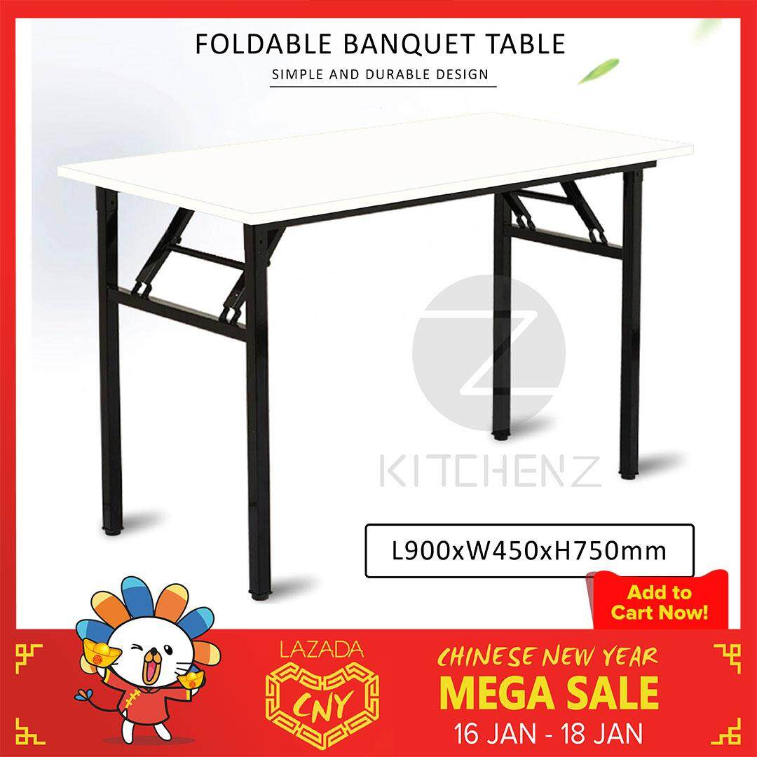 Möbel Boss Big Sofa Swing Furniture Products With Best Online Price In Malaysia