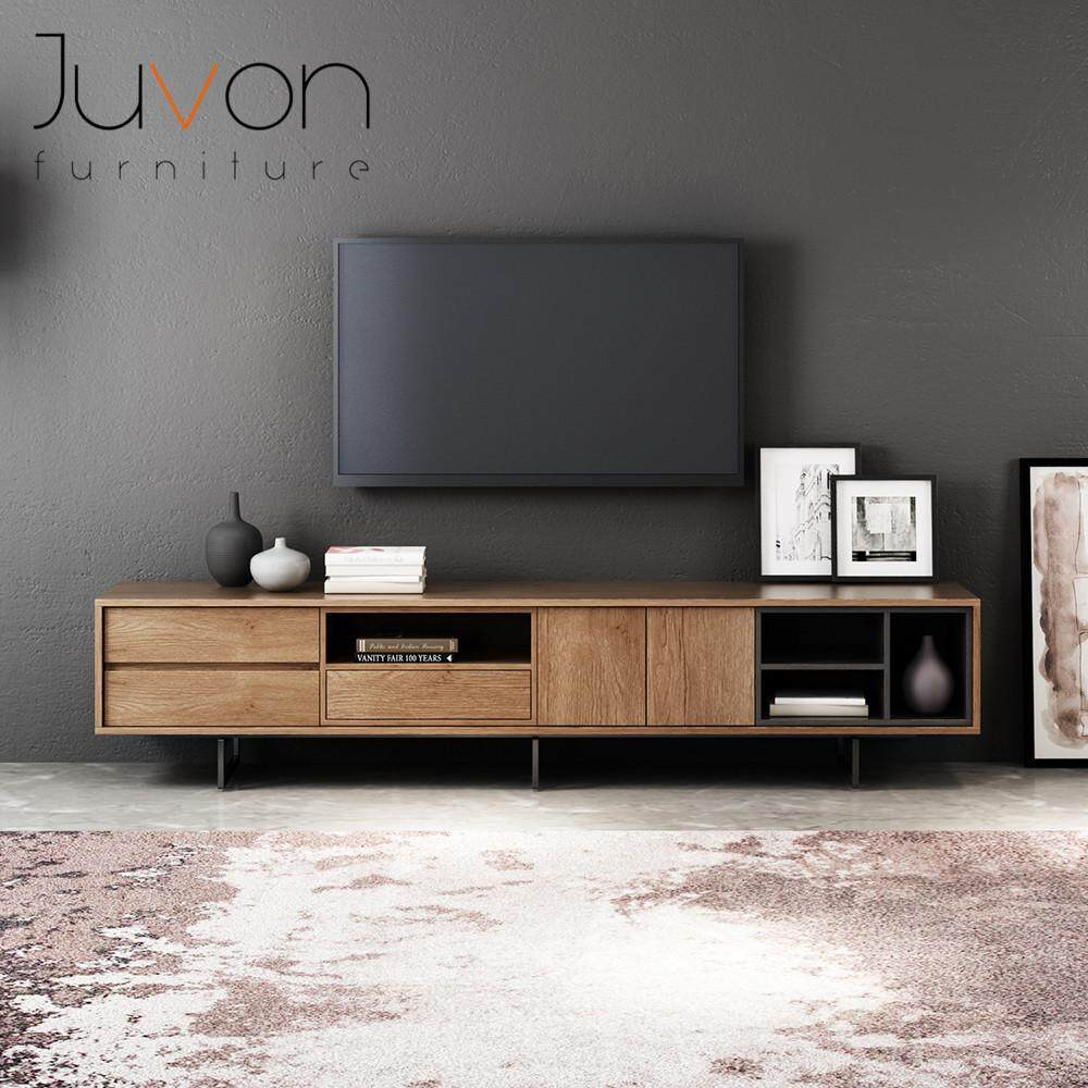 Almari Tv Fashion Design Best Selling Products Quality New Product Home Living Room Furniture High Gloss Morden Wooden Tv Stand