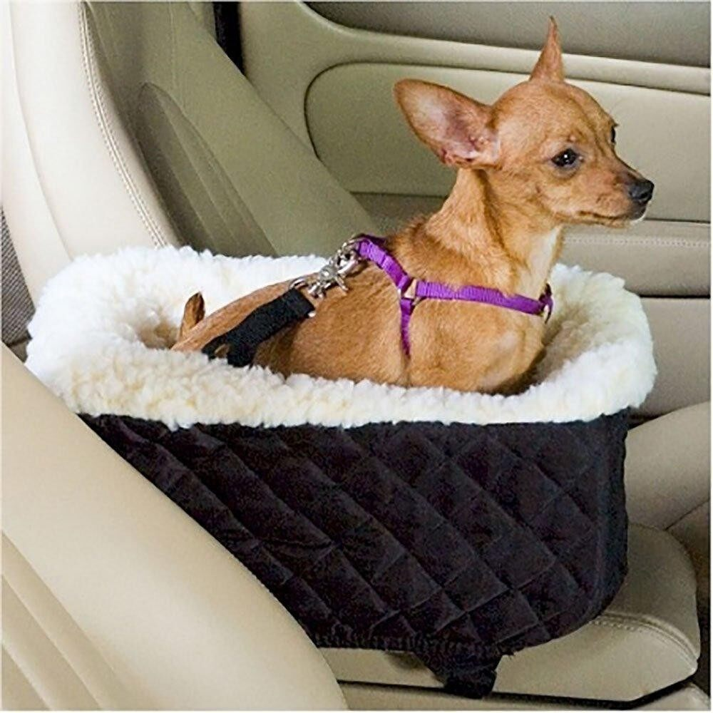 Catchy Dogs Online Brands Full Support Dog Wheelchair Diy How To Make A Dog Wheelchair Diy Safety Belt Car Seat Dog Travel Outdoor Basket Stroller Sale Stroller Carriers Small Intl Dog Strollers bark post Dog Wheelchair Diy