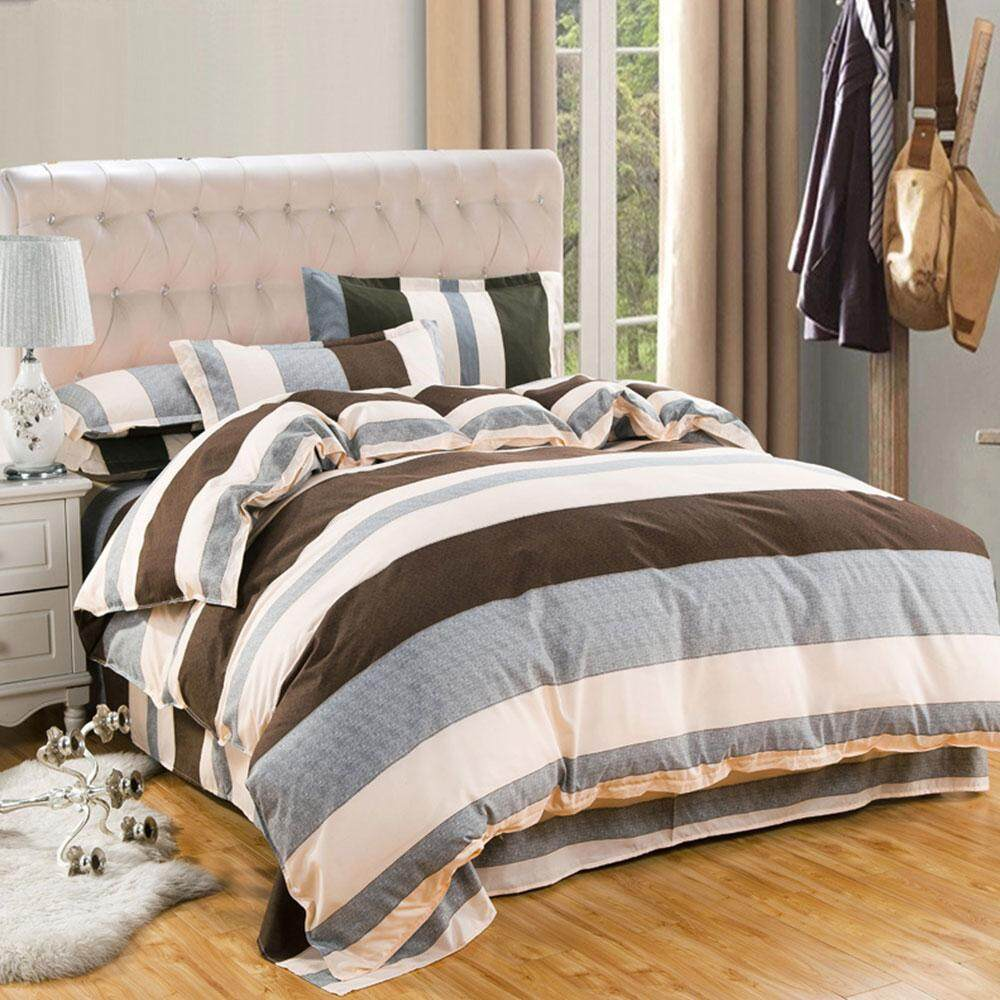 Muji Bed Sheets Home Bed Sheets Buy Home Bed Sheets At Best Price In Malaysia