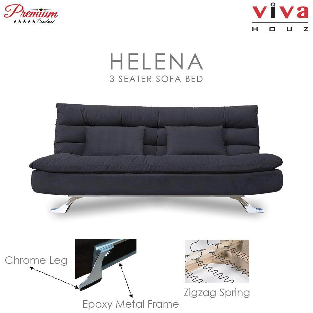 Sofa Bed Giant Malaysia Viva Houz Products For The Best Prices In Malaysia