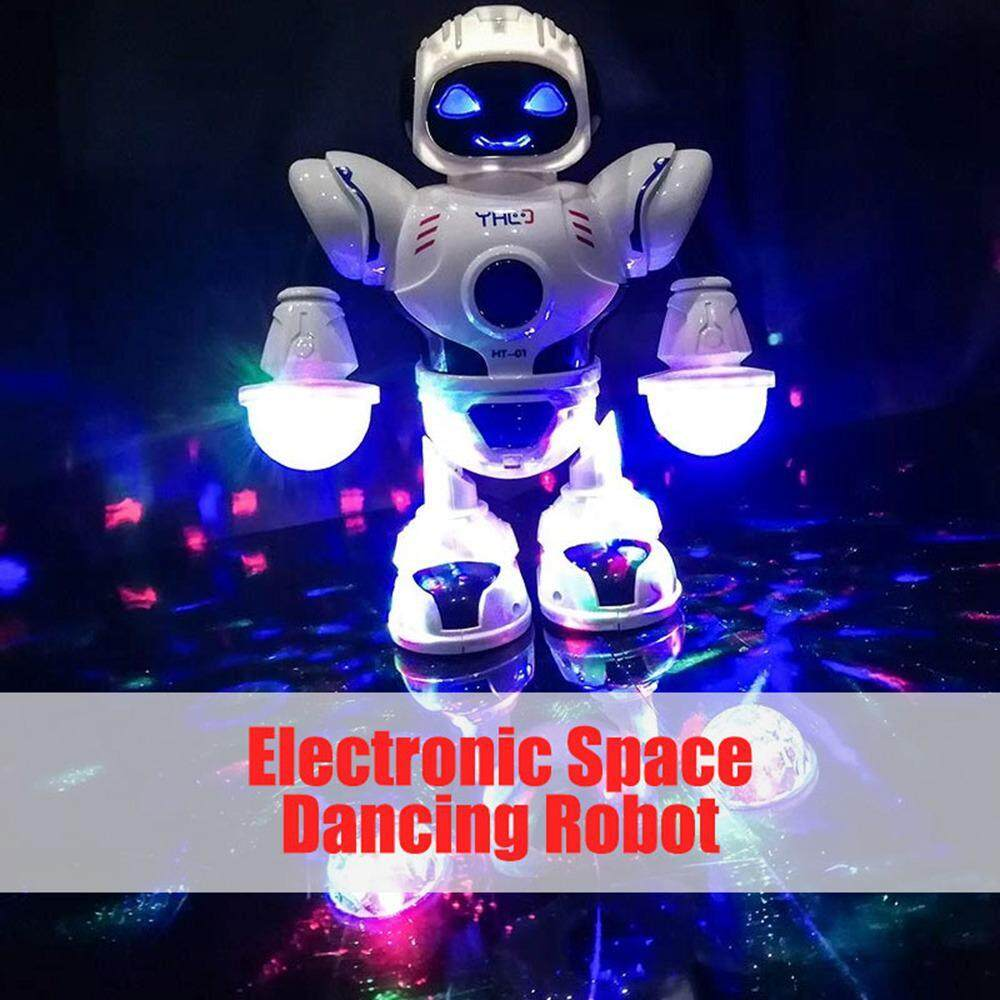 Salon De La Robotique Aolvo Rc Figures Robots Price In Malaysia Best Aolvo Rc